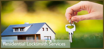 Orlando Top Locksmith Orlando, FL 407-549-5038